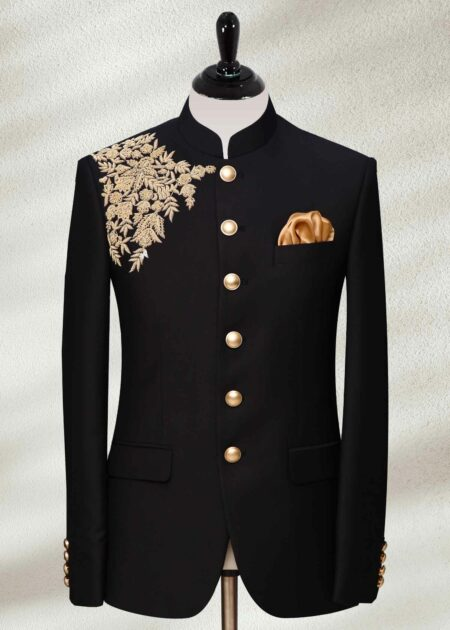 Non-Traditional Colors for Wedding Sherwani Non-Traditional Colors for Wedding Sherwani
