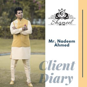 Mr. nadeem ahmed 1