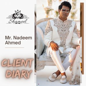 Mr. nadeem ahmed2