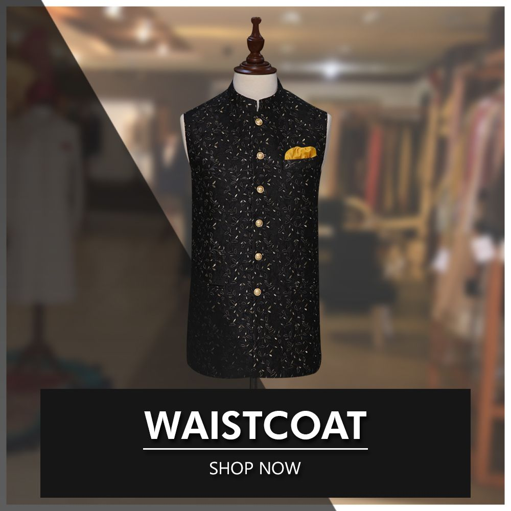 HOME-PAGE Sherwani for men